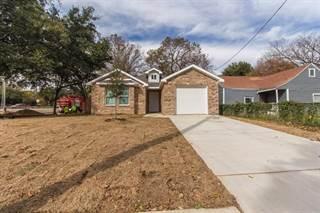 Single Family for sale in 2211 Marburg Street, Dallas, TX, 75215