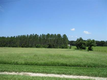 Farm And Agriculture for sale in 00 NW 282nd Place, Greater La Crosse, FL, 32615