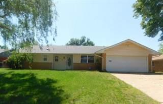 Single Family for sale in 212 NE 61st Street, Oklahoma City, OK, 73105