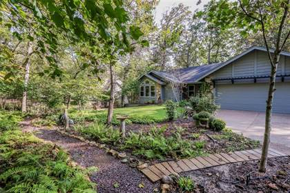 Residential Property for sale in 471 Woodlake Drive, Innsbrook, MO, 63390