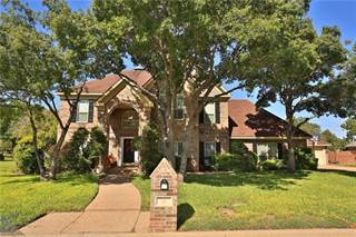 Single Family for sale in 14 Winged Foot Circle W, Abilene, TX, 79606