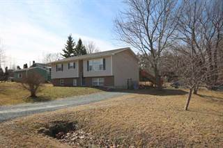Multi-family Home for sale in 7 Illsley Dr, Berwick, Nova Scotia