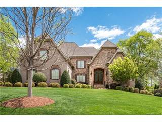 Single Family for sale in 1609 Lookout Circle, Waxhaw, NC, 28173
