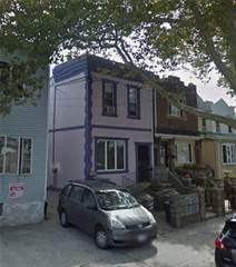Multi-family Home for sale in 1917 WEST 8 STREET, Brooklyn, NY, 11223