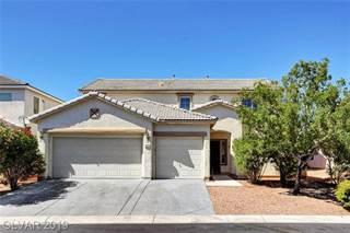 Single Family for sale in 1678 FRAMINGHAM Court, Las Vegas, NV, 89123