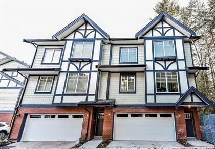 Single Family for sale in 11188 72 AVENUE 52, Delta, British Columbia, V3S7B9