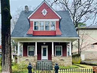 Single Family for sale in 518 N Beechwood Street, Little Rock, AR, 72205
