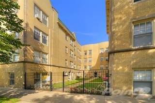 Apartment for rent in Ashland & Sunnyside, Chicago, IL, 60640