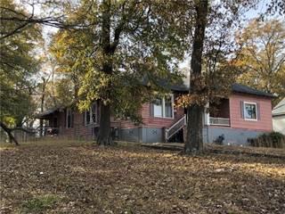 Single Family for sale in 862 Hollywood Road NW, Atlanta, GA, 30318