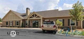 Apartment for rent in The Villas at River Bend - 1 Bedroom, 1st Floor, Kingsport, TN, 37664