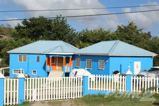 Residential Property for sale in Vernons East, St. Peter, St. Peter