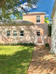 Townhouse for rent in 564 Loretto Ave 8, Coral Gables, FL, 33146