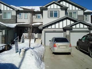 Single Family for sale in 3040 16 AV NW, Edmonton, Alberta, T6T0T9