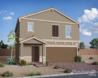 Singlefamily for sale in 6079 FOREST ARCHER PL, Las Vegas, NV, 89122
