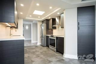 Residential Property for sale in 55 Kingsbridge Garden Circ, Mississauga, Ontario