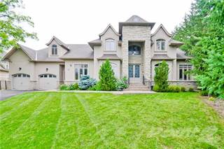 Residential Property for sale in 38 Anglin Dr, Richmond Hill, Ontario, L4E3M5
