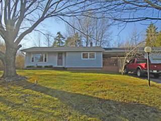 Single Family for sale in 1000 NS-325, Blockhouse, Nova Scotia, B0J 1E0