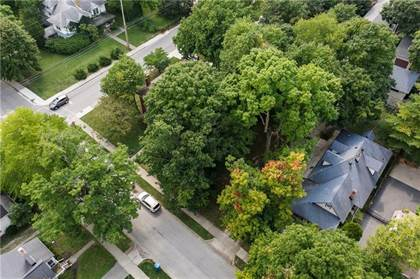 Lots And Land for sale in 6116 Guilford Avenue, Indianapolis, IN, 46220