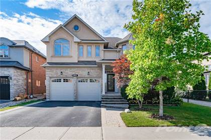 Residential Property for sale in 2458 Castlebrook Road, Oakville, Ontario, L6M 0G5