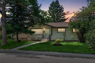 Single Family for sale in 7 FOSTER RD SE, Calgary, Alberta