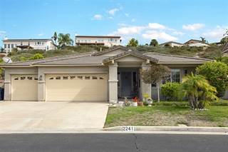 Single Family for sale in 2241 Boulders Ct., Alpine, CA, 91901