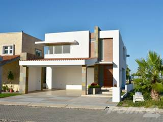Residential Property for sale in El cid, Mazatlan, Sinaloa