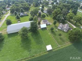 Single Family for sale in 14462 N 50TH Avenue, Magnolia, IL, 61336