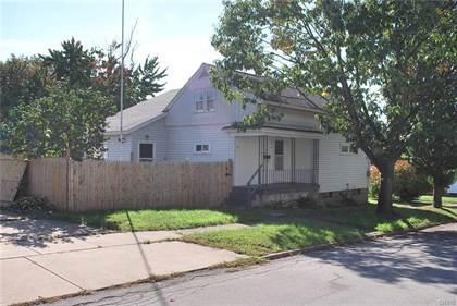 Residential Property for sale in 25 McWhorter Street, Oswego, NY, 13126