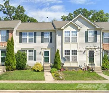 Residential Property for sale in 7363 Granite Woods Ct, Baltimore, MD 21244, Woodlawn, MD, 21244