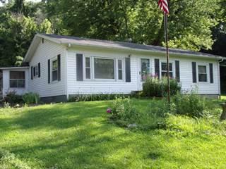 Single Family en venta en 773  NW 850 Street, Hillview, IL, 62050