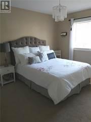 Single Family for rent in 66 TELFORD ST, Ajax, Ontario, L1T4Z5
