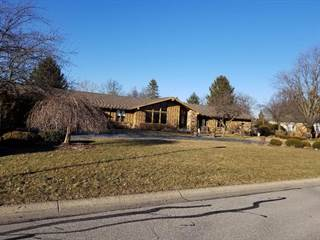 Single Family for sale in 8205 Tranquilla Place, Fort Wayne, IN, 46815