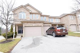 Condo for sale in 1 39 Panabaker Drive, Ancaster, Ontario, L9G0A2