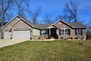 Single Family for sale in 4905 Lone Rock Lane, Smithton, IL, 62285
