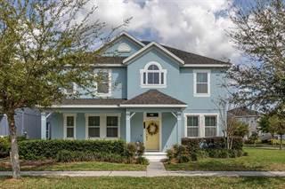 Single Family for sale in 7966 HAMPTON LAKE DRIVE, Tampa, FL, 33647