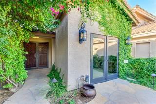 Single Family for sale in 13 E DAWN Drive, Tempe, AZ, 85284