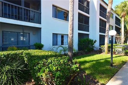 Residential Property for sale in 2593 COUNTRYSIDE BOULEVARD 7104, Clearwater, FL, 33761