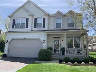 Single Family for sale in 902 Neufairfield Drive, Joliet, IL, 60432
