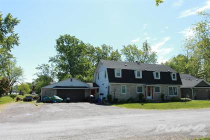 Multifamily for sale in 368 Lakeside Road, Fort Erie, Ontario, L2A4X4