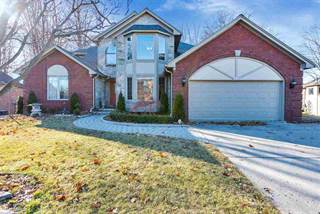 Photo of 38291 River Park Dr., Sterling Heights, MI