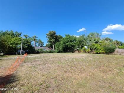 Lots And Land en venta en 0 FERRIS ST, Jacksonville, FL, 32233