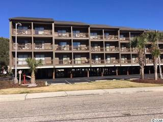 Condo for sale in 202 75th Ave N 5708/5709, Myrtle Beach, SC, 29572