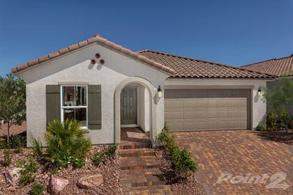 Singlefamily for sale in 9562 Glasgow Ridge Ct., Las Vegas, NV, 89178