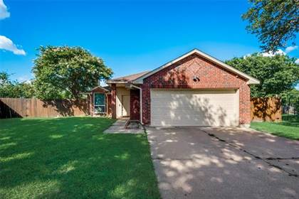 Residential for sale in 6401 Brooklawn, Arlington, TX, 76018
