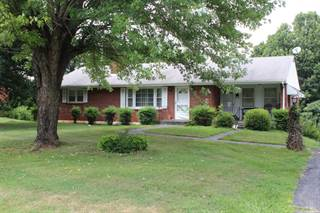 Single Family for sale in 2162 Virginia Byway, Bedford, VA, 24523