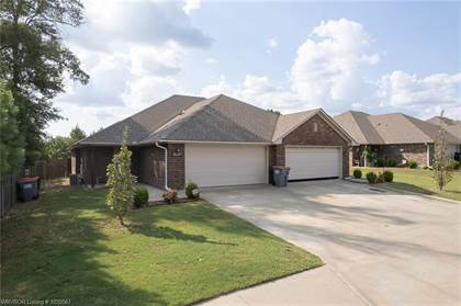 Multifamily for sale in 904-921 Springhill  DR, Barling, AR, 72923