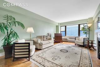 Yorkville, NY Condos For Sale: from $275,000 | Point2 Homes
