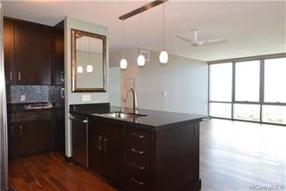 Condo for rent in 1189 Waimanu Street 2802, Honolulu, HI, 96814