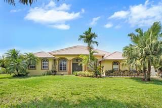Photo of 14654 100th Lane N, West Palm Beach, FL