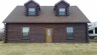 Single Family for sale in 22082 CC Highway, Cainsville, MO, 64632